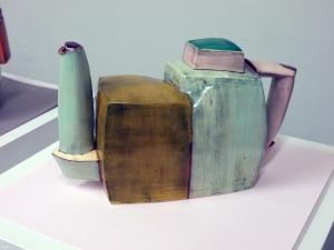 Fielding_teapot4