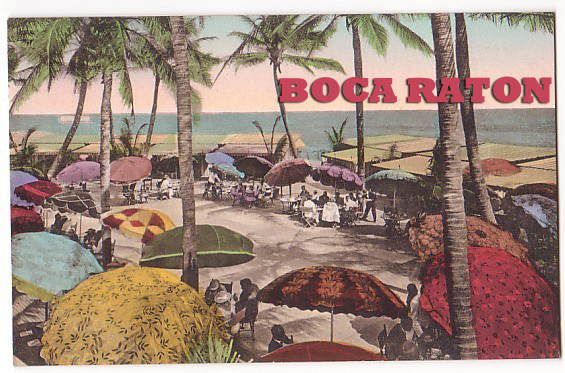 boca-raton-boca-raton-club copy